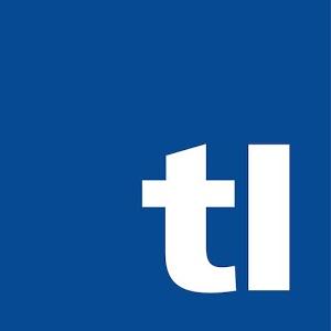 Brand Name : tl