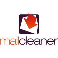 Mailcleaner :
