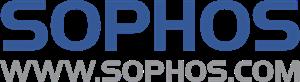 Sophos :