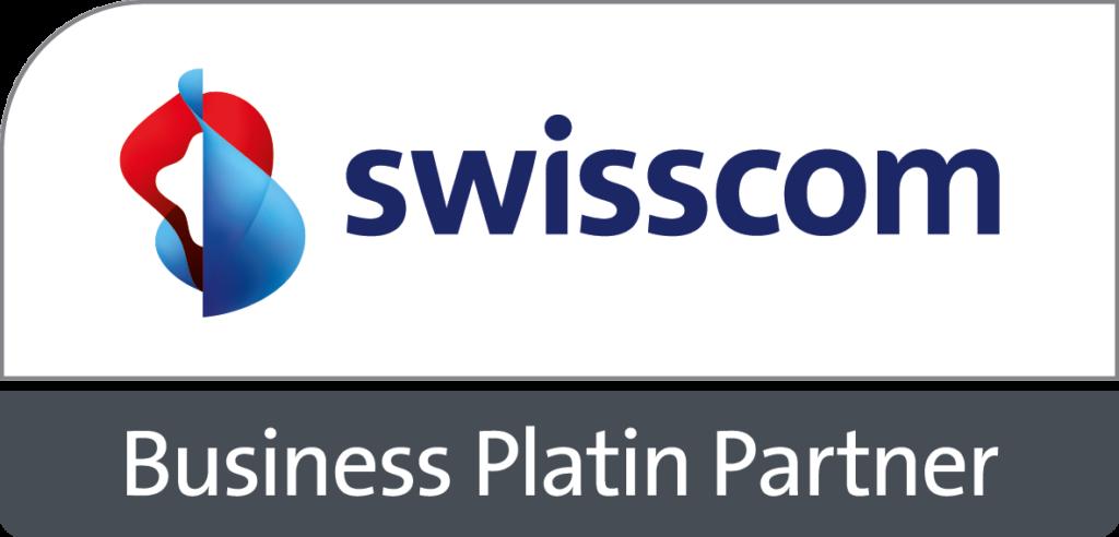 Swisscom :
