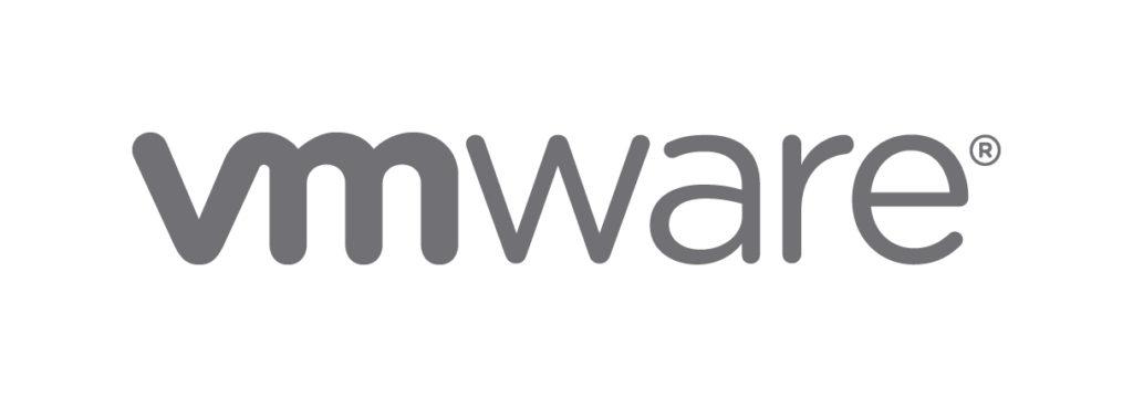 vmware :
